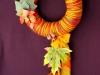 Herbst & Halloween (9)