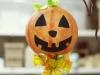 Herbst & Halloween (5)