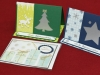 Karten, Schachteln, Taschen & Verpackungen (61)