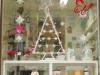 Impressionen aus dem Geschäft (38) Winter 2014/15
