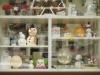 Impressionen aus dem Geschäft (39) Winter 2014/15