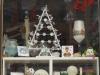 Impressionen aus dem Geschäft (41) Winter 2016/17