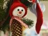 Winter & Weihnachten (56)