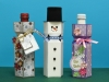 Winter & Weihnachten (49)
