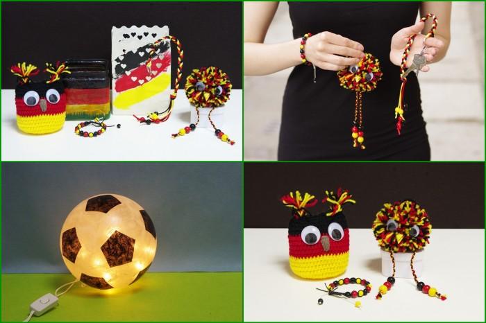 SetMitFußball