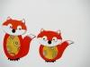 Fuchs2_IGP6682_600