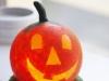 Herbst & Halloween (4)
