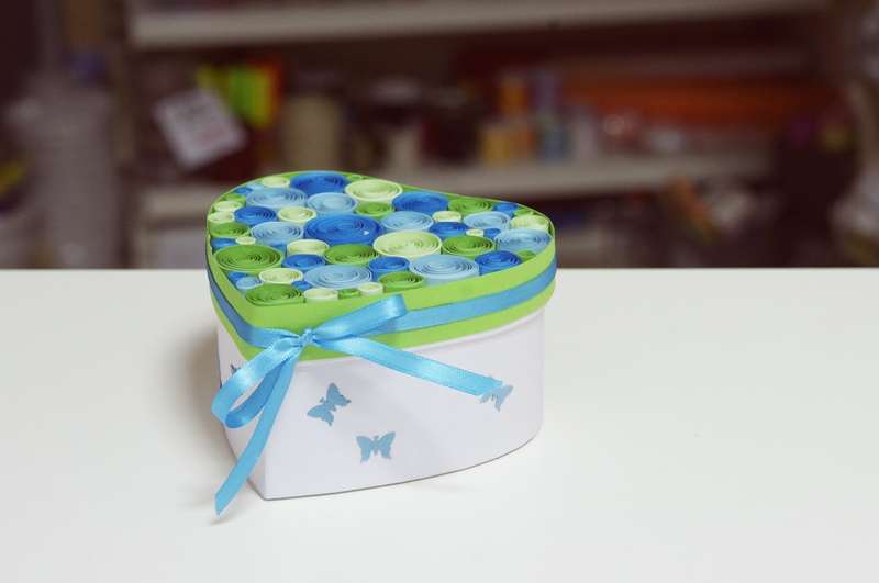 Karten, Schachteln, Taschen & Verpackungen (27)