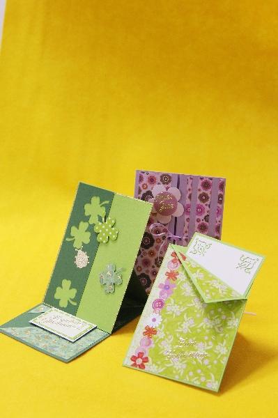Karten, Schachteln, Taschen & Verpackungen (4)