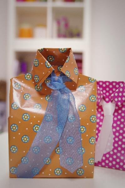 Karten, Schachteln, Taschen & Verpackungen (18)