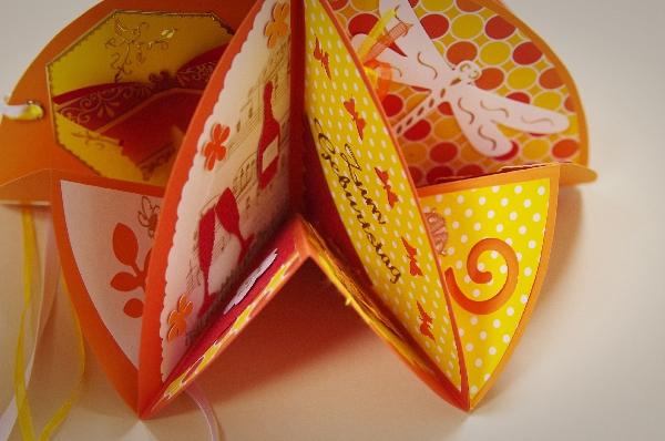 Karten, Schachteln, Taschen & Verpackungen (17)