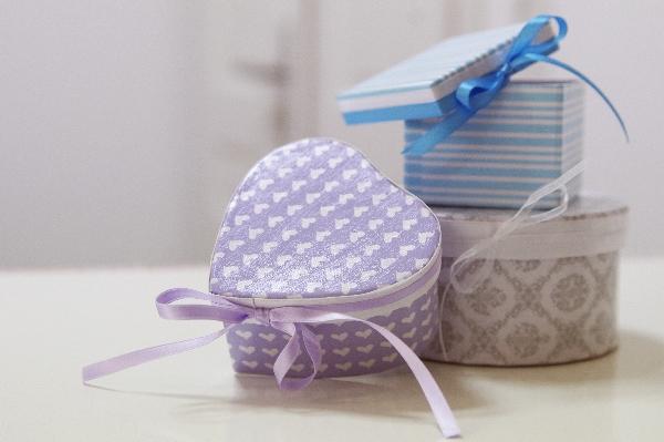 Karten, Schachteln, Taschen & Verpackungen (9)