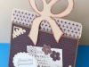Karten, Schachteln, Taschen & Verpackungen (40)