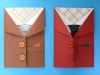 Karten, Schachteln, Taschen & Verpackungen (57)