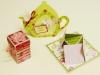Karten, Schachteln, Taschen & Verpackungen (28)