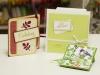 Karten, Schachteln, Taschen & Verpackungen (29)