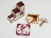 Karten, Schachteln, Taschen & Verpackungen (37)