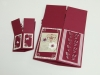 Karten, Schachteln, Taschen & Verpackungen (34)