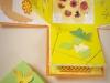 Karten, Schachteln, Taschen & Verpackungen (19)