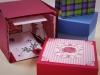 Karten, Schachteln, Taschen & Verpackungen (14)