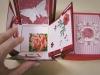 Karten, Schachteln, Taschen & Verpackungen (15)