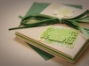 Karten, Schachteln, Taschen & Verpackungen (16)