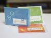 Karten, Schachteln, Taschen & Verpackungen (23)