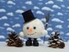 Winter & Weihnachten (52)
