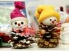 Winter & Weihnachten (53)