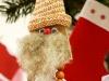 Winter & Weihnachten (54)