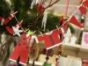 Winter & Weihnachten (55)