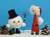 Winter & Weihnachten (50)