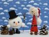 Winter & Weihnachten (51)