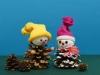 Winter & Weihnachten (46)